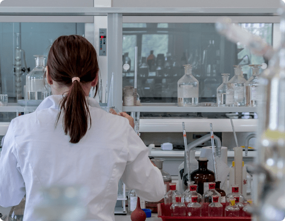 rodanius for Pharma