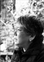 Lynn.R.Yamashita(リン・ヤマシタ)